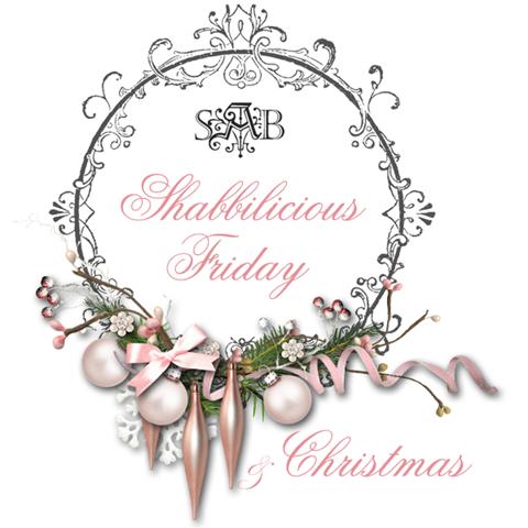 http://shabbyartboutique.com/2013/11/simply-shabbilicious-christmas-link-party.html